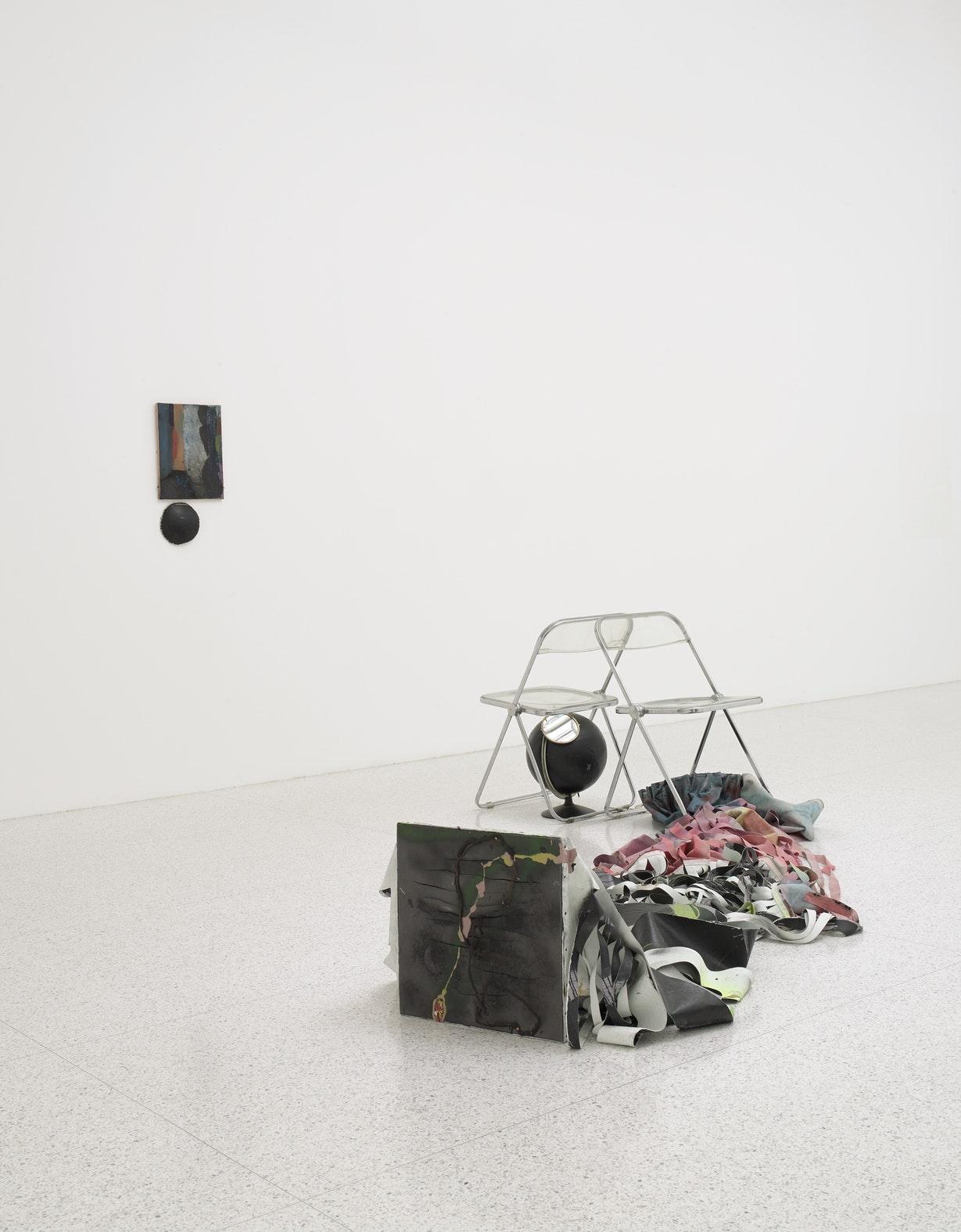 Molly-Zuckerman-Hartung-BlafferArtMuseum